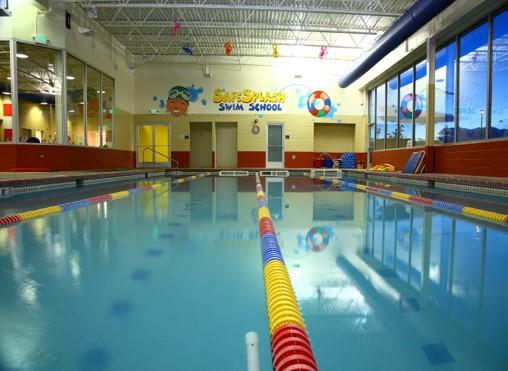 Aurora Pool.jpg