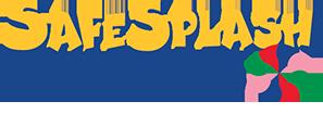 FranDevWebsite-Logos_297x105-1