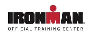 IRONMAN Wordmark® _TrainingFacility-03.jpg