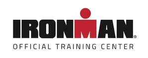 IRONMAN Wordmark® _TrainingFacility-03.jpg