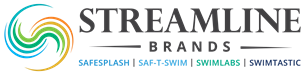 SLB.Logo.2019-1