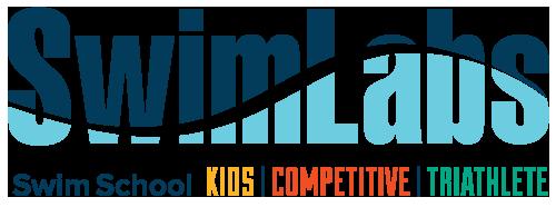 SwimLabs_Logo_KidsCompetitiveTriathlete_RGB.png