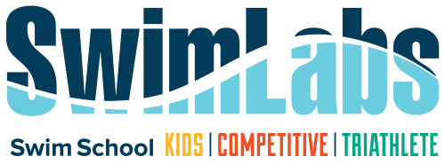 SwimLabs_Logo_KidsCompetitiveTriathlete_RGB.png