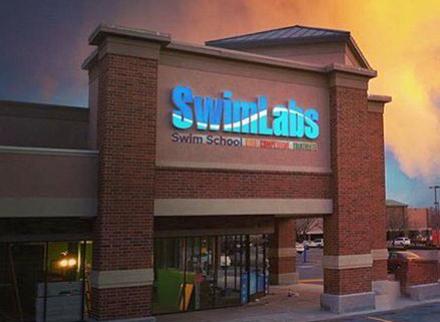 Swimlabs exterior_web.png