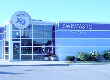 Swimtastic image_web.png