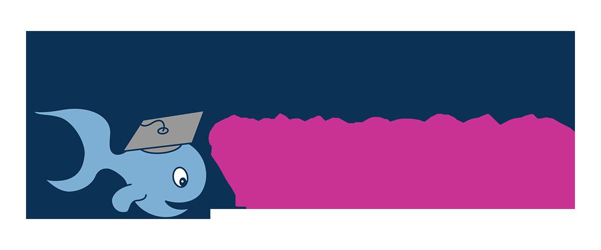 Swimtastic-Logo-2017_RGB-1.png