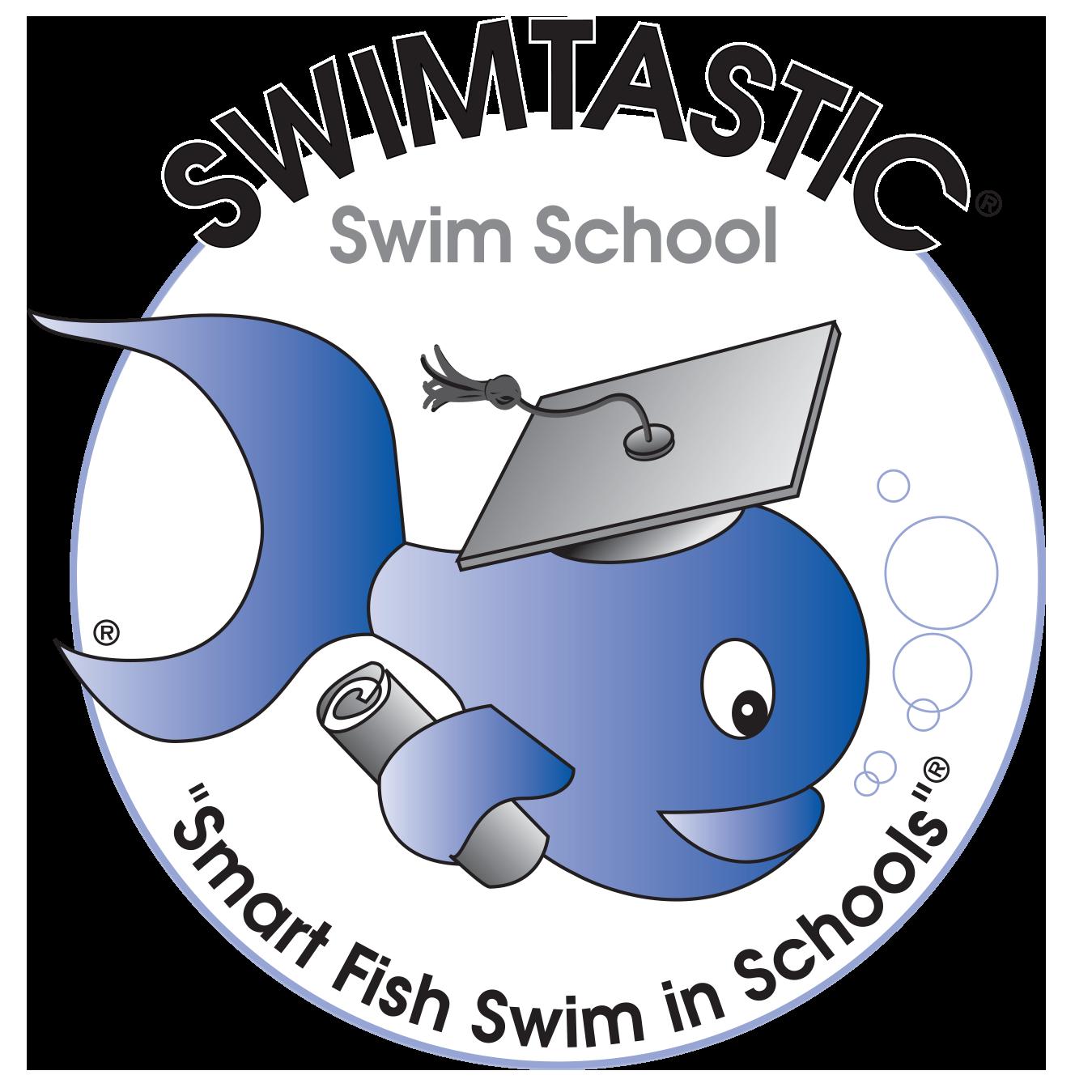 Swimtastic_Franchise_Image.png