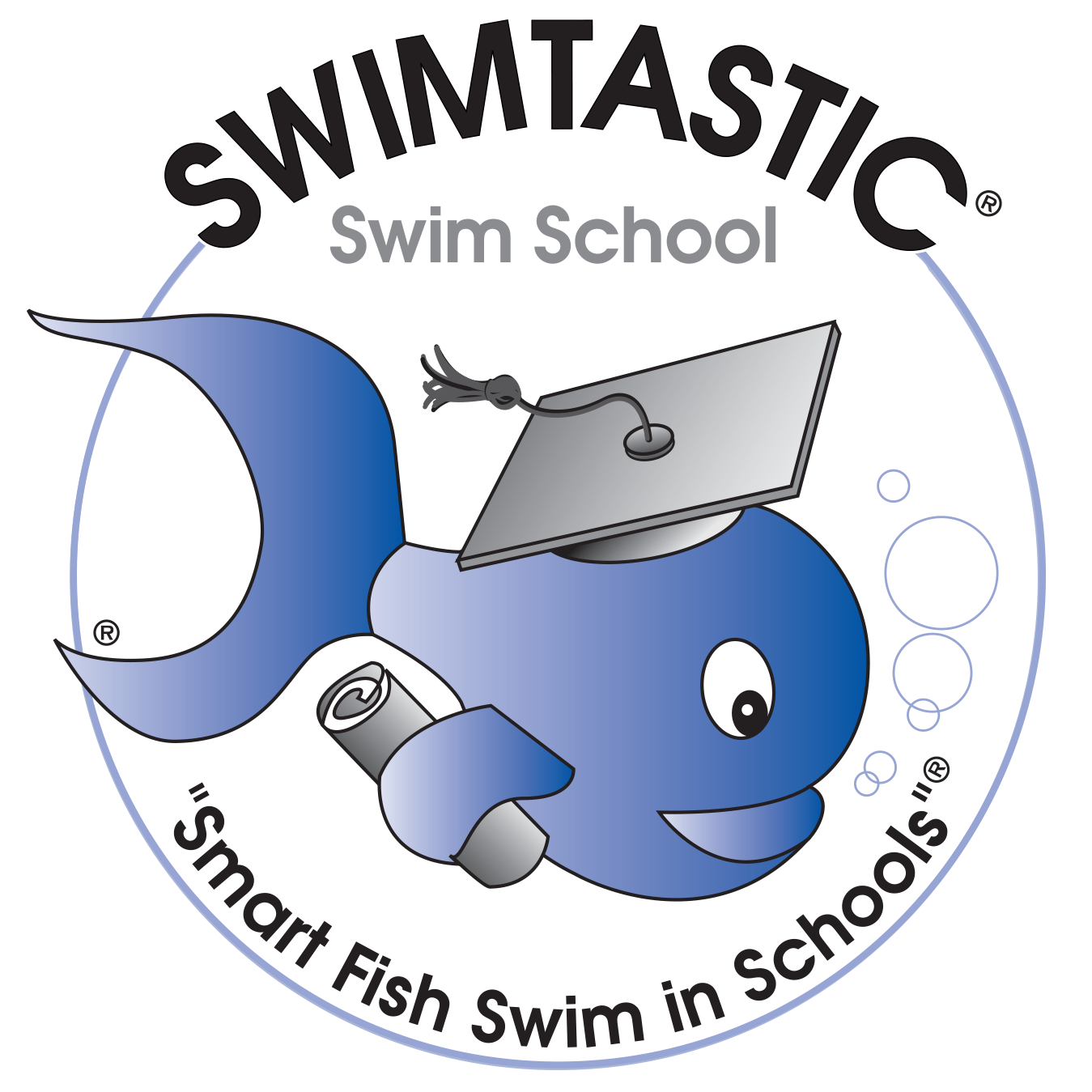 Swimtastic_Franchise_Image.png