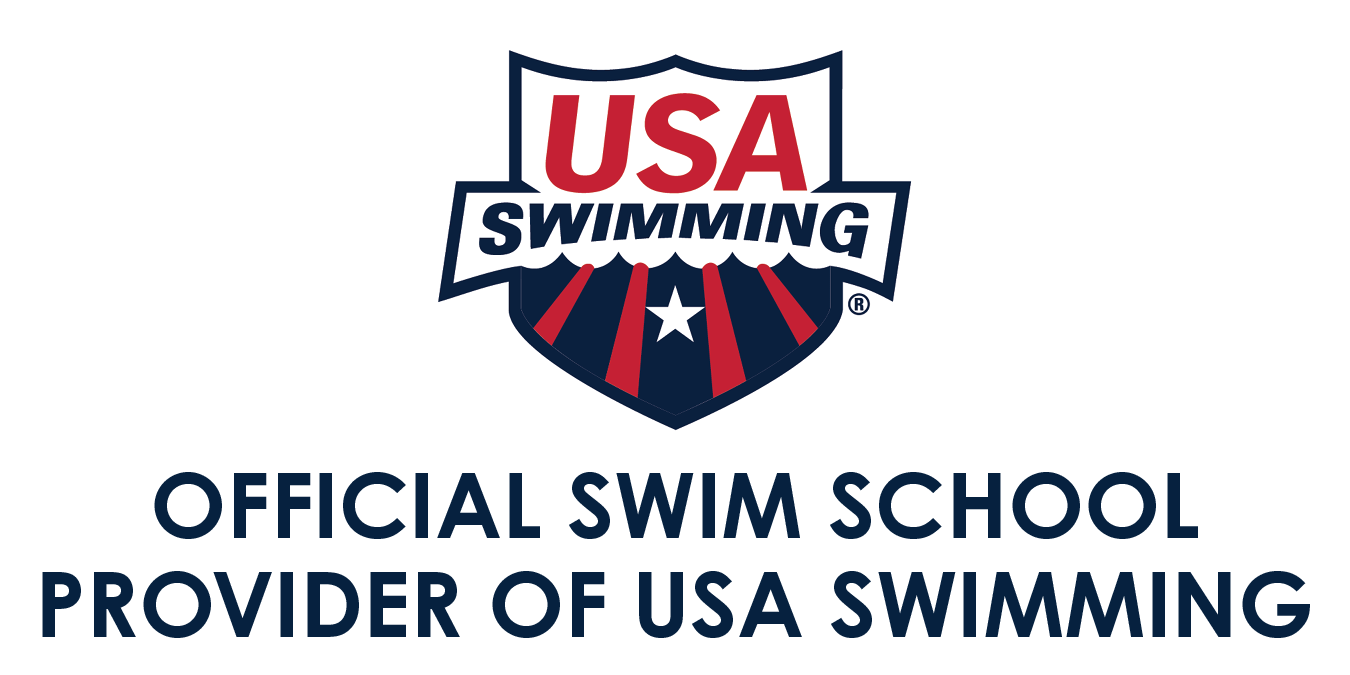 USASwimming_Lockup_Stacked-Color.png